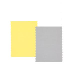 yellow_gray